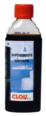 Superehoste Clou 150 ml tumma