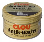 Antiikkivaha Clou 375ml