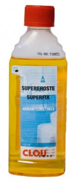 Superehoste Clou 150 ml vaalea