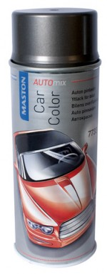 Spraymaali CarColor 110760 400ml