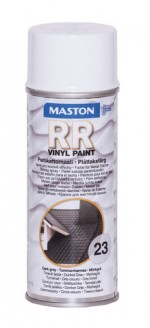 Spraypaint RR 23 dark grey 400ml