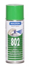 Maston spraymaali 802