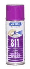Maston spraymaali 811