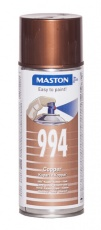 Maston spraymaali 994
