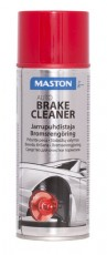 Maston Brake cleaner