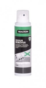 Spray Odour Remover 150ml