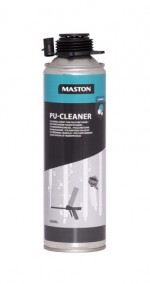 PU-Cleaner 500ml