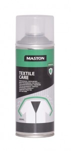 Spray Textile Care 400ml