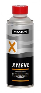 Xylene 450ml