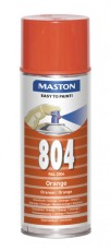 Maston spraymaali 804