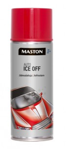 Spray IceOff 400ml