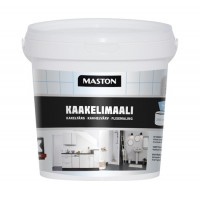 Lakka Kaakeli Satiini 250ml