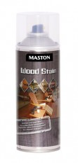 Maston petsispray
