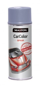 Spray CarColor sprayfiller 400ml