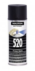 Maston Primer White 400ml